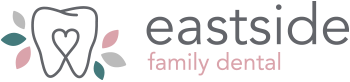 Eastside Family Dental