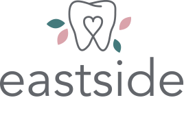 Eastside Family Dental Logo