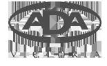 Australia Dental Association Victoria Member
